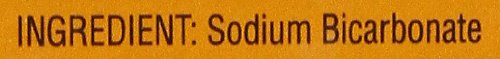 033200011705 - Arm & Hammer Baking Soda-4LB (01170) carousel main 2