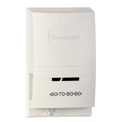 honeywell 20 x 30 x 1 - 5