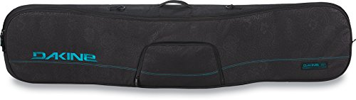 Dakine Freestyle Snowboard Bag
