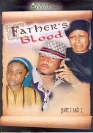 Father's Blood - Part 1 and 2