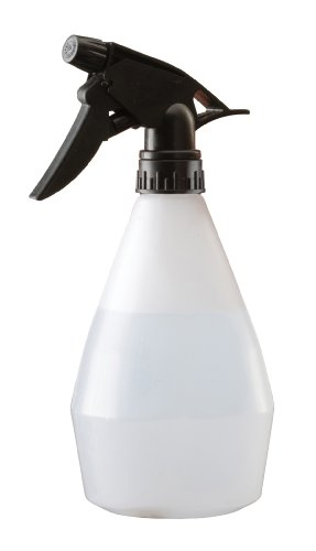 Exo Terra Mini Mister Spray Bottle, 16-Ounces