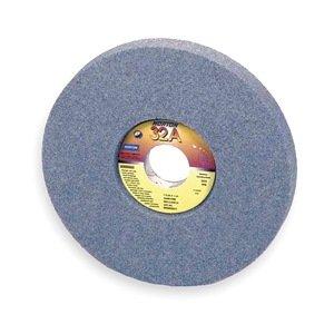 Grinding Wheel, 12x1.5x5, Rec 1/S 7.5x1/2, CA by Saint Gobain