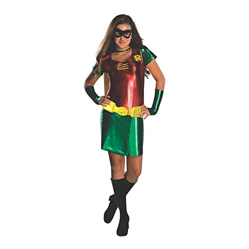Batman Robin Tween Small -