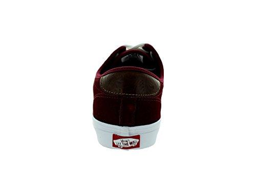 Chima Sneakers Mens Skateboarding Ferguson Port Pro White Vans Vans Mens 0qx66t