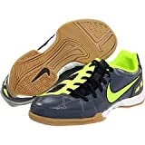 Nike Men's Air Jordan 12 Retro Black Basketball Shoes Sneakers (Size: 18) (US 18, Black/White)