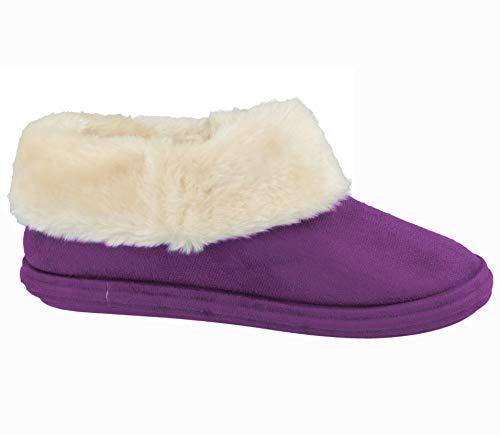 Orkney Loafers Jo Purdashian Mocassins Femme Joe amp; Violet XqXwUt4