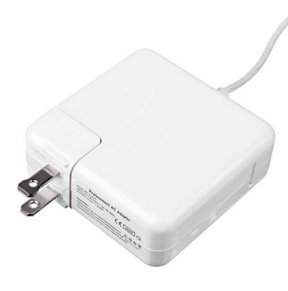 Futurebatt® AC Adapter Charger Magsafe 2 45W 14.85V 3.05A for Apple Macbook Air charger 2012-2014 New Model MacBook Air MD223 MacBook Air MD224 A1436 A1465 A1436 A1466