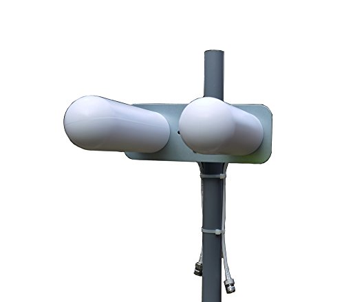 proxicast-3g-4g-lte-18-dbi-mimo-yagi-double-bullet-shaped-high-gain-fixed-mount-outdoor-directional-