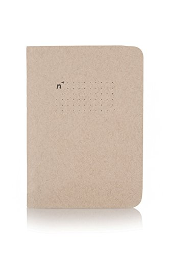 Dotted Bullet Journal Notebooks Premium