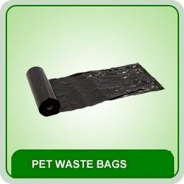 2,000 Dog Waste Bags, My Pet Supplies