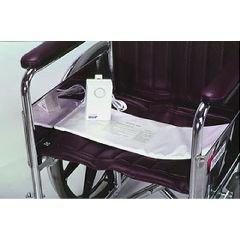 Amazon com: Wheelchair Sentry Alarm And Sensor Pad: Health