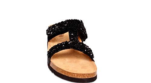 Pantofola Donna Plantas Plantas Plantas Plantas Donna Pantofola Pantofola Donna Pantofola Donna EqzqP
