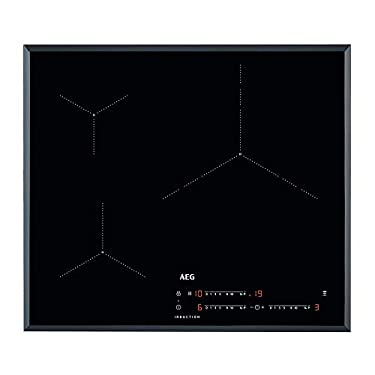 AEG-IKB63435FB-Placa-induccion-Biselada-Extraplana-3-zonas-Control-tactil-deslizante-Calentamiento-rapido-Sistema-de-conexion-automatica-Funcion-Pausa-Negro-60-cm