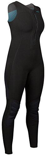 NRS 3.0 Farmer Jane Wetsuit - Women's by NRS