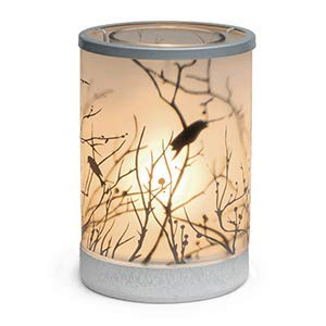 Scentsy Shade Warmer - Starlings by Scentsy (Image #3)