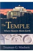 Image of The Temple: Where Heaven Meets Earth