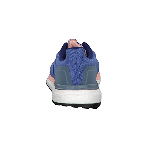 Women's Chaussure Course mystery Solar Adidas Aw18 De Orange Drive clear À Lilac Pied Ink Real wtpERRqX