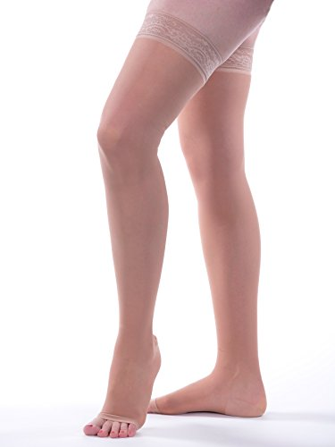 allegro-essential-sheer-open-toe-thigh-highs-20-30mmhg-medium-nude