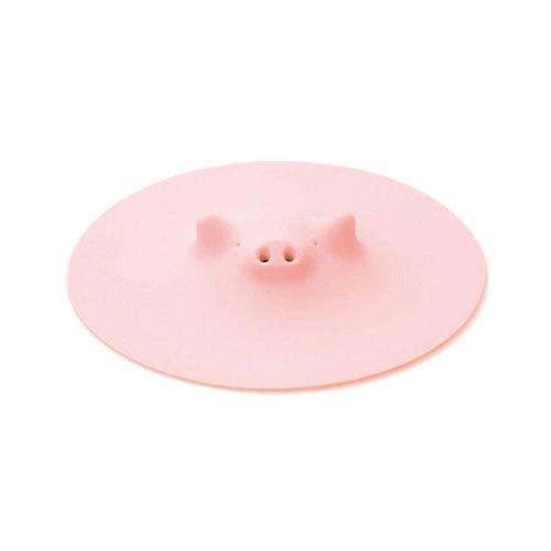 Marna Pink Piggy Steamer, 6-9/10