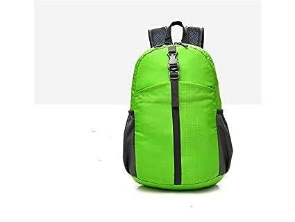 3251071c88ef Amazon.com : Goodscene Sports Daypack Bag Outdoor and Indoor Male ...