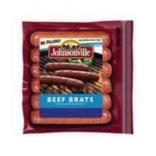 johnsonville-smoked-beef-bratwurst-link-12-ounce-10-per-case