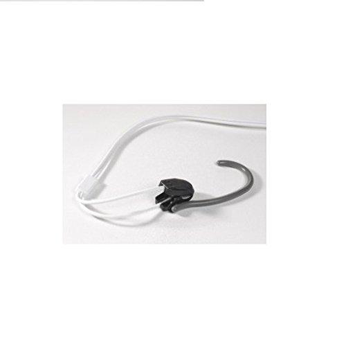 Smiths Medical ASD WW3078 Ear Sensor for Oximetry Probe