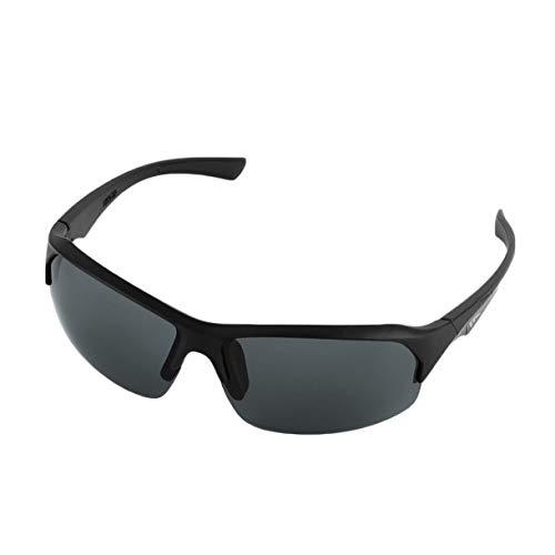 Mazurr Rijden Zonnebril Outdoor Anti UV Multicolor Zonnebril Sport Mannen & Vrouwen Eyewear Nachtzicht Goggles (Kleur…