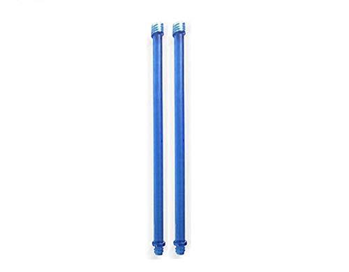 JT Aquatics Bristle Worm Trap 2 Extension Rods ()