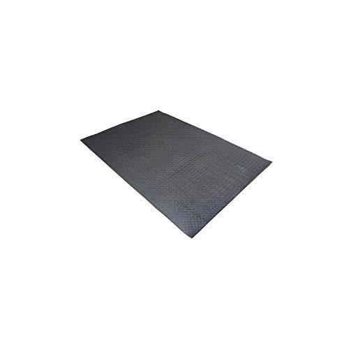 Westin 50-6325 Truck Bed Mat ()