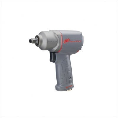 - Ingersoll Rand IQv Series Cordless Ratchet 3/8in., 7.2V, Model# R145