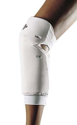 Extra Länge Softball Knee Guard aus Trace von Trace