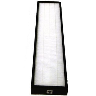 True HEPA Replacement Filter for  AP021 Multistage Air