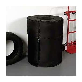 dea5c7f0793f HEAVY GAUGE POLYESTER NON-VINYL SEASONAL TIRE STORAGE BAG (STORES UP TO 4  TIRES