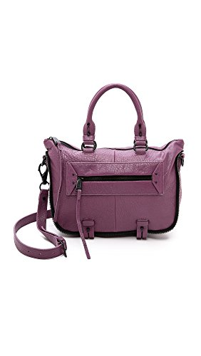 she-lo-womens-mini-rise-above-satchel-lilac-one-size