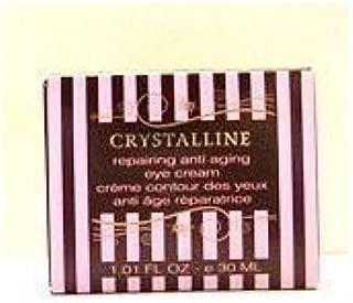 product image for Crystalline Repairing Anti Aging Eye Cream – 1.01 fl. oz.