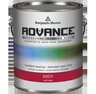advance-waterborne-interior-alkyd-paint-primer790