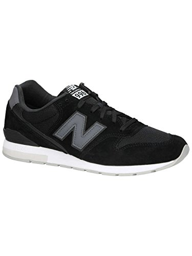 Negro black Balance mrl996jn 996 Mrl Jn New wBq64XAxx