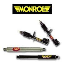 Monroe 906914 Strut-Mate Strut Mounting Kit