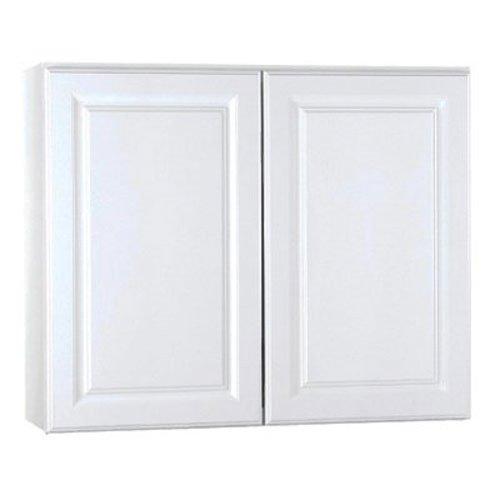 36 12 cabinet - 3