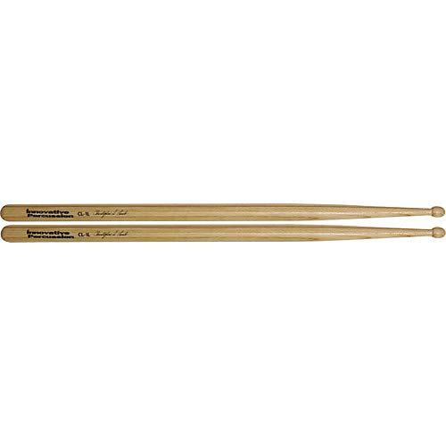 - Christopher Lamb Signature Snare Drum Sticks- Pack of 2
