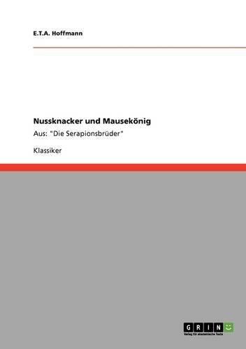 nussknacker-und-mauseknig-aus-die-serapionsbrder-deutsche-klassiker