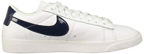 blanches Pour Low Le D'obsidienne Femmes Baskets 107 Multicolores W Nike Blancs 0w1qUf