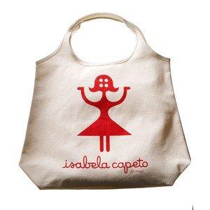 Macy's Handbag, Isabela Capeto - Macys Bag Shopping