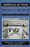World War II, Maurice Isserman, 0816023743