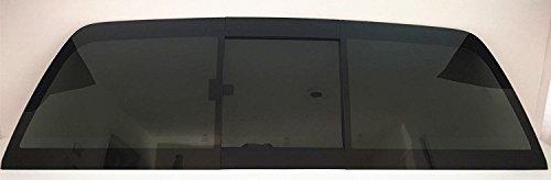 Best Automotive Windows
