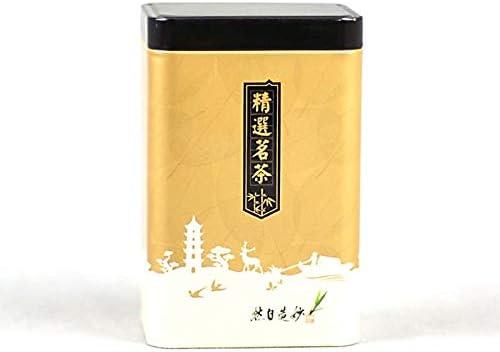 Caja de almacenamiento y contenedores de la mejor calidad – caja de regalo de Xin Jia Yi