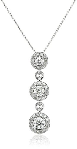 10k-white-gold-diamond-journey-pendant-necklace-3-8-cttw-i-j-color-i3-clarity-18