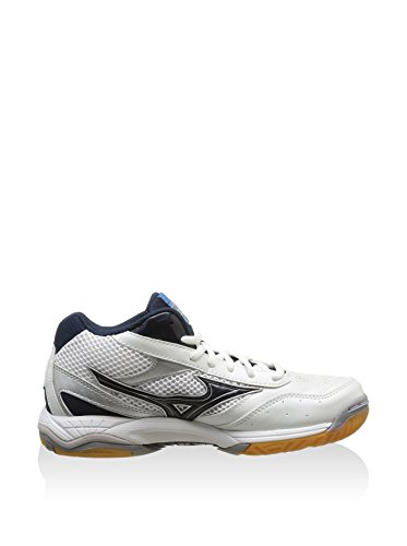 Mizuno 5 Women Rally Wave Mid rUzwr8