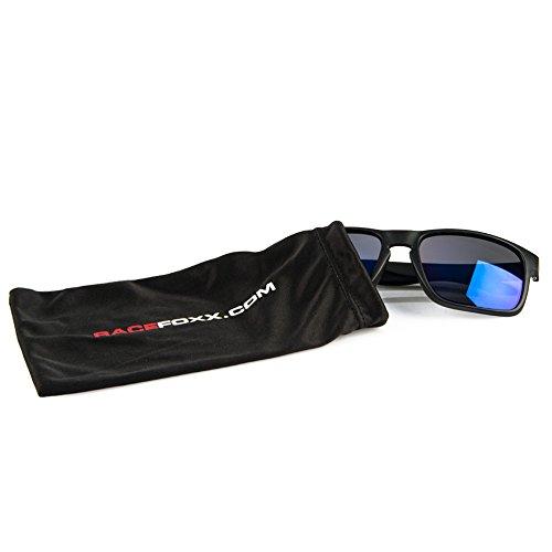 Efecto Azul 1nxUB4 Iridium in Espejo 400 Gafas de UV racefoxx sol zfB0Yqw be222afc91