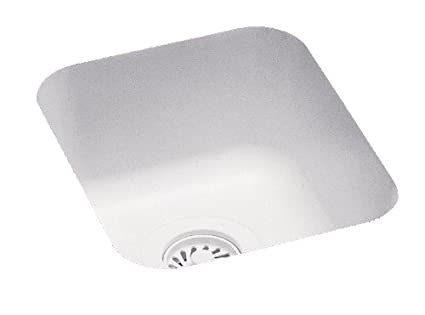 Swanstone US 1210 010 13 1/2 Inch By 15